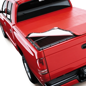 Soft Snap Tonneau Covers