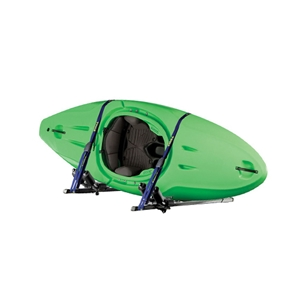 CANOE CARRIERS & KAYAK RACKS