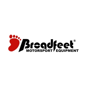 Broadfeet Motorsport Equipment