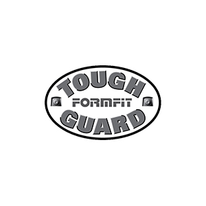 Tough Guard