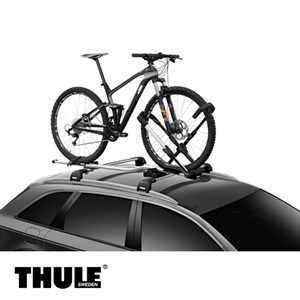 Thule Bike Racks Roof Mount Upride