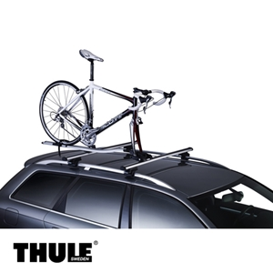 Thule Bike Racks Roof Mount OutRide