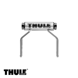 Thule 15mm X 110 Boost Thru Axle Adapter