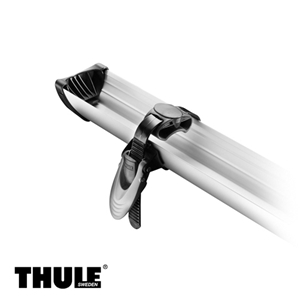 Thule 2 Pack Wheel Straps