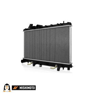 Mishimoto Replacement Radiators