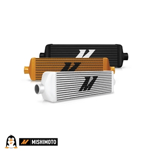 Mishimoto Performance Intercoolers