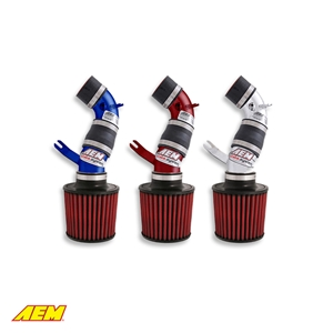 AEM Cold Air Intake Systems