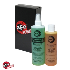 AFE POWER AIR FILTER