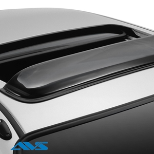 AVS® Sunroof Wind Deflector