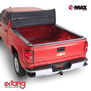 Extang Soft Tri Folding Tonno Cover e-MAX