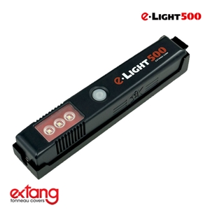 Extang Truck Bed Rechargeable LED Light  eLIGHT 500