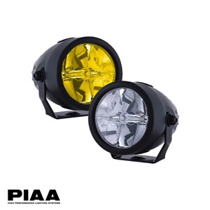 PIAA LP270 LED Driving Beam Kit