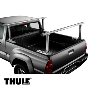 Thule Xsporter Pro - Truck Bed Rack
