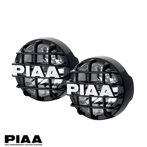 PIAA 510 SMR Fog XTreme White Plus Halogen Lamp Kit
