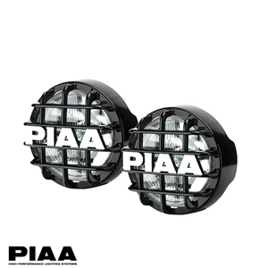 PIAA 510 ATP Intense White ATP Halogen Lamp Kit