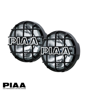 PIAA 520 ATP XTreme White Plus Halogen Lamp Kit