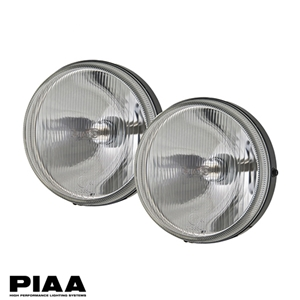 PIAA 40 Series Driving Clear Halogen Lamp Kit