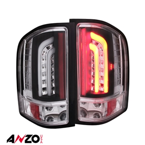Anzo® LED Tail Lights