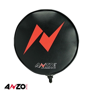 "Anzo® 8"" Soft Light Cover"