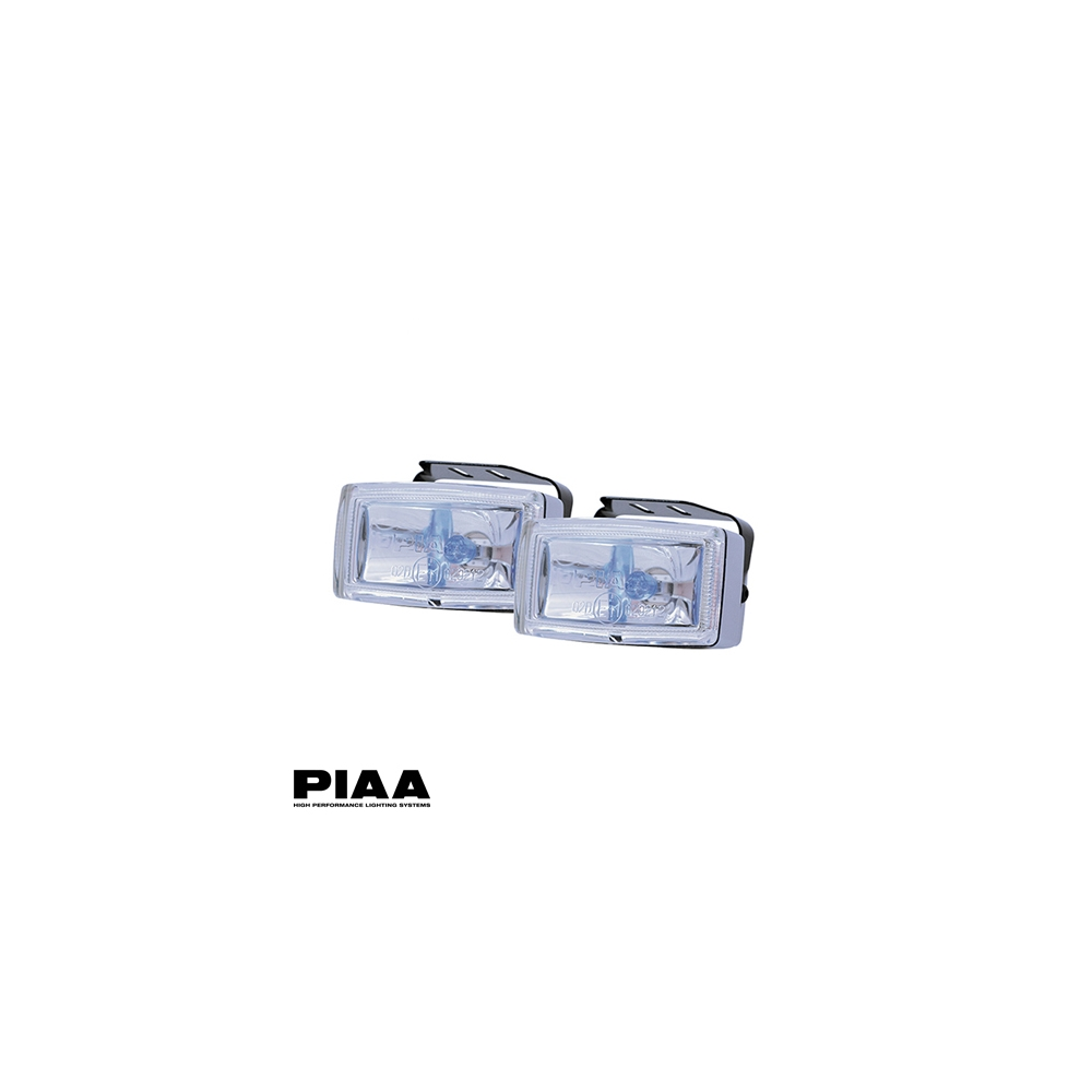 Astonishing Piaa Fog Light Wiring Diagram Wiring Library Wiring 101 Cajosaxxcnl