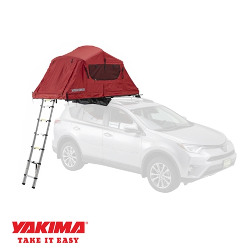 Yakima® SkyRise RoofTop Tent (Small)