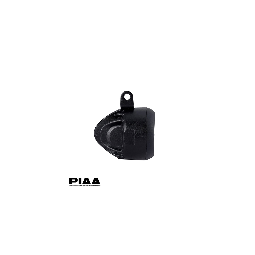 Piaa 1100p Led White All Terrain Pattern 1100 Wiring Diagram Lamp Show Picture 1
